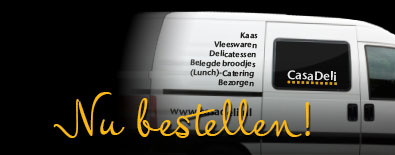 widget_catering