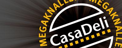widget_megaknaller